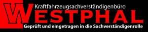 KFZ-Sachverständigenbüro Westphal