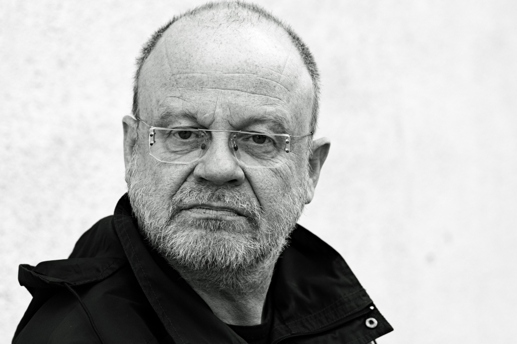 Andreas Meistermann